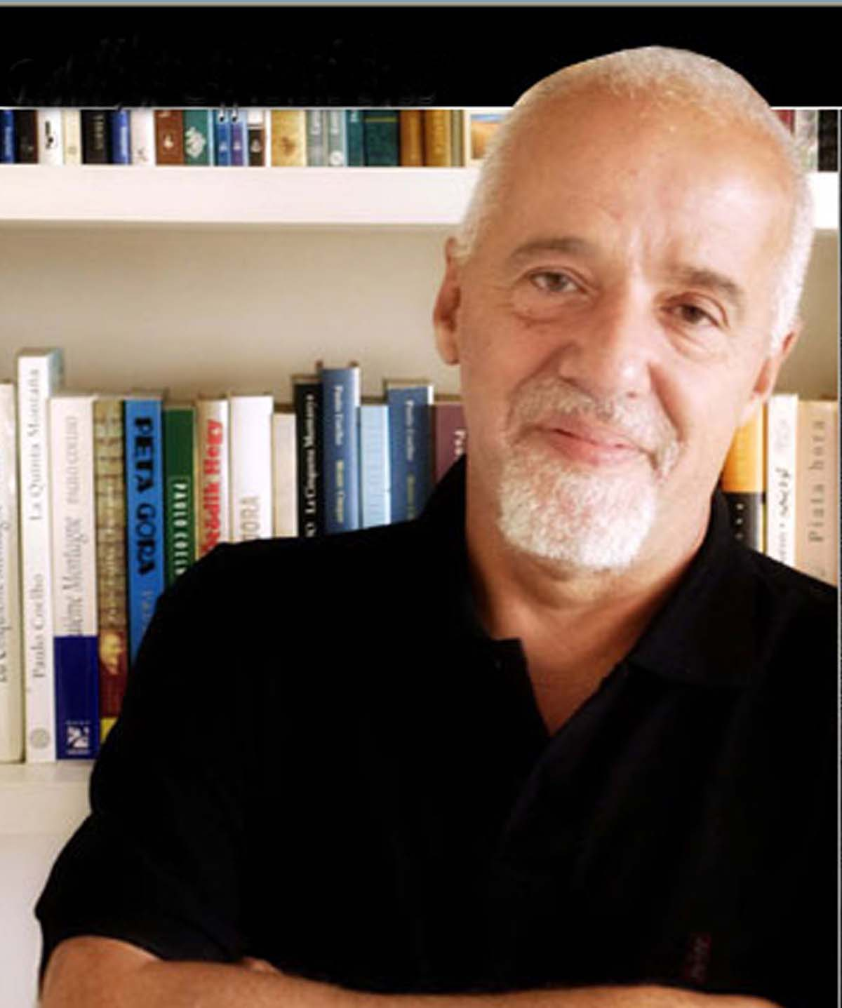 paulo coelho 15m followers, 135 following, 2,289 posts - see instagram photos and videos from writer (@paulocoelho.